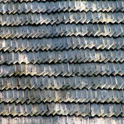 4 basic roofing materials for your asphalt shingle roof