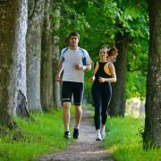 4 surprising mental benefits to running