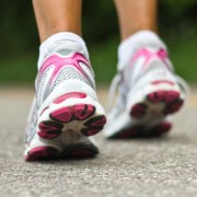 Tips for picking the right running shoe