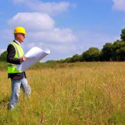 Buying a rural property: clearing the land
