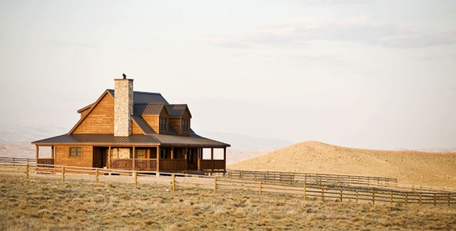 5 tips on buying a rural property