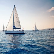 3 quick sailboat repair tips