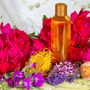 Common fragrances and what they can do for you