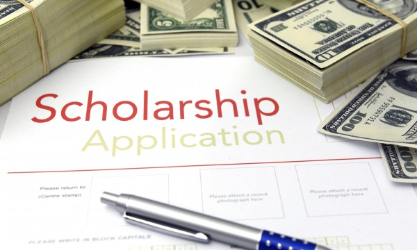 Quick tips: score college scholarships for your child ...