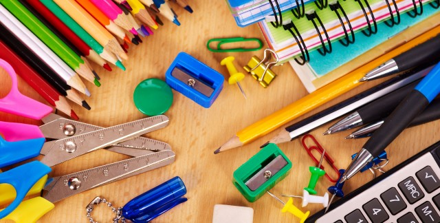 6 back-to-school items that missed your list