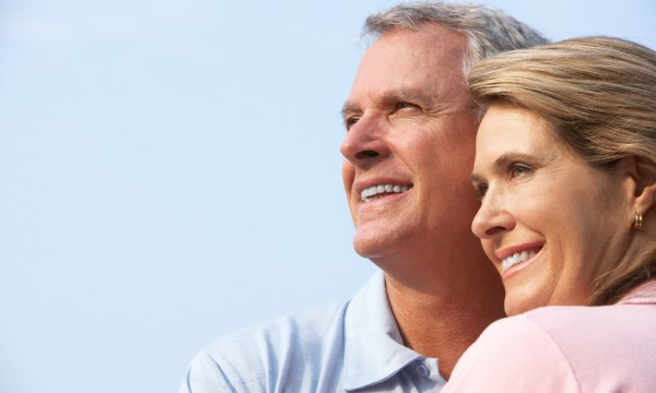 3 tips to save for retirement all self-employed people must know