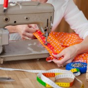 5 tips to keep your sewing machine clean
