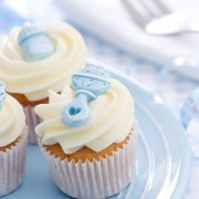 4 helpful ideas for outdoor baby showers