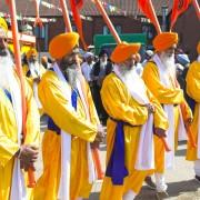 Understanding Sikh funerals