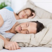 7 easy sleep tips to help blood sugar