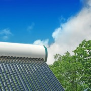 Tips on how to save big with eco-friendly water heaters