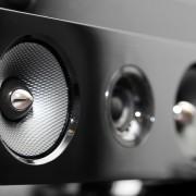 Tips for buying a soundbar