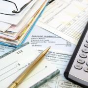 3 super handy tricks to lower bills