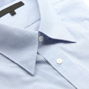 How to remove any stain from clothing