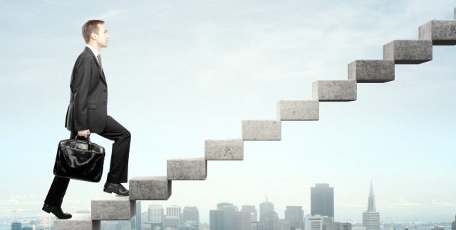 Career management and planning tips for a brighter future