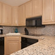 5 steps to stripping kitchen cabinets
