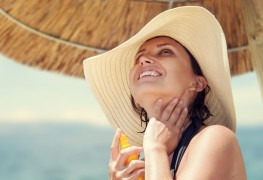 4 common summertime skin problems (and how to prevent them)