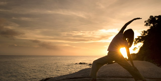 4 conditions that can benefit from Tai Chi