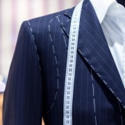 Perfectly tailored: why you should make the wardrobe investment