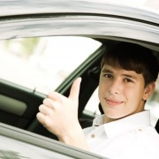 4 study tips for driver's tests
