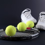 Tips for buying tennis shoes