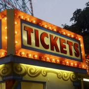 Get live event tickets fast with these 3 tips