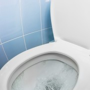4 easy fixes for a weak flushing toilet
