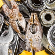 4 home fixes that might surprise you