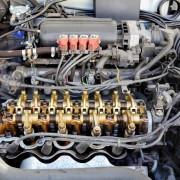 5 car transmission problems you should never ignore