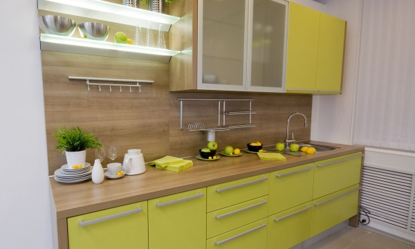 What Types Of Materials Can I Use For My Kitchen Cabinets Smart Tips