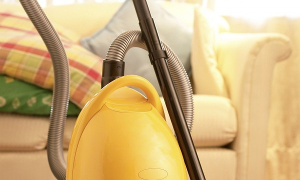 How to choose the right vacuum cleaner smart tips - Choosing a vacuum cleaner ...