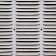 Tips for optimizing air ducts