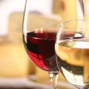Shop for the right wine glasses