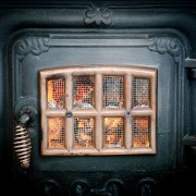 2 surprising features of wood burning ovens
