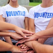 Tips on volunteering to improve your resume