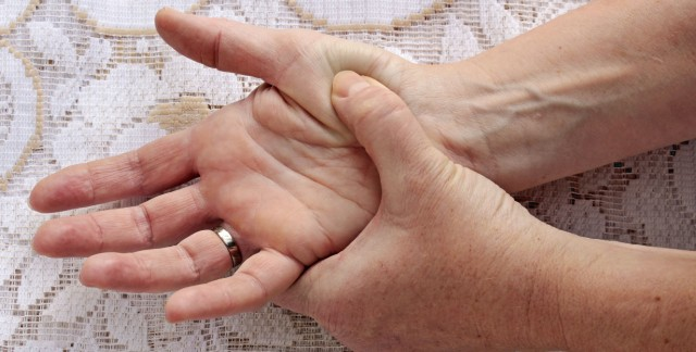 How to treat warts the natural way