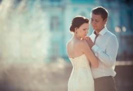 5 tips for taking wedding photographs