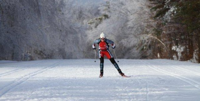 6 cross-training tips for avid runners during the winter season