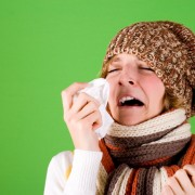 3 myths about clean indoor air