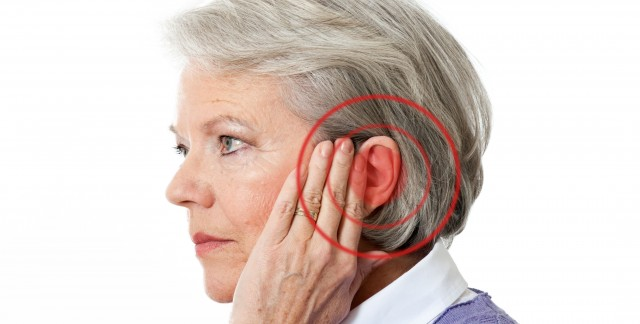 Advice on causes and solutions for hearing loss