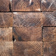 Tips on how to find great lumber in the junkyard