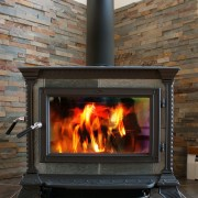 6 simple steps to a safe wood stove