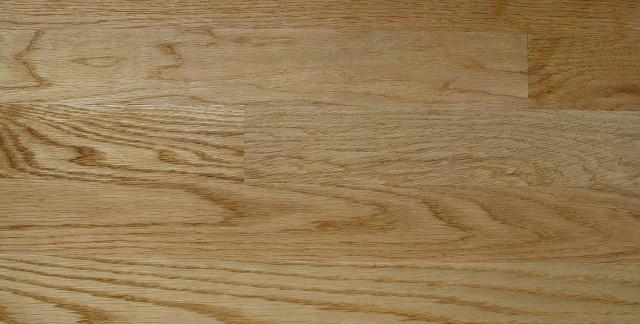 5 tips for repairing or restoring wood floors