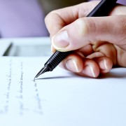 3 examples for writing an obituary