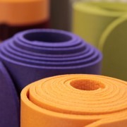 Pack smart: 6 yoga essentials to improve your practice