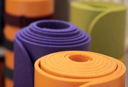 Pack smart: 6 yoga bag essentials to improve your practice