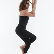 3 yoga poses for stretching out sore shoulders and relieving tension