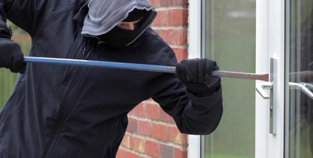 13 conseils pour protéger votre maison contre les cambrioleurs