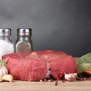 Lutter contre l'anémie par l'alimentation