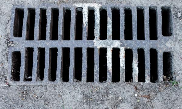 dire adieu aux odeurs d'égout en 6 étapes | trucs pratiques - Odeur D Egout Dans Ma Salle De Bain